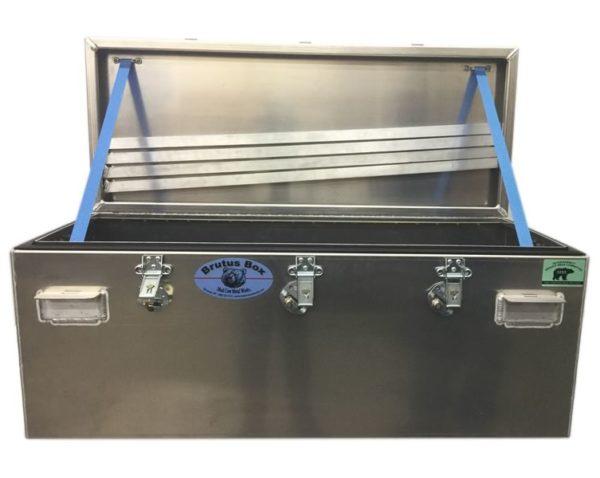 bear-resistant-kitchen-box